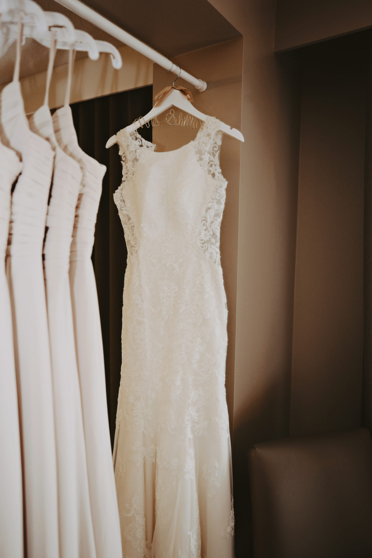 Morgan Andrew 2018 Sylvania Ohio Wedding Blog With Love